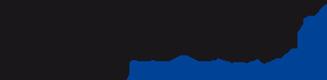Demag Tadano Group Logo
